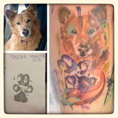Jesse Benson: Oddity Tattoo Studio, Sarasota FL