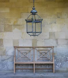 Jamb Limited - Antique and Reproduction Chimney Pieces.