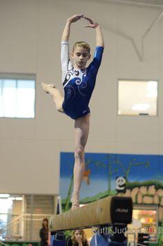 Girl,gimnastic,beautiful,cool