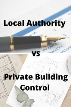 Prior to starting work, you will need to appoint a building control inspectorate to carry out the building control function for you home extension. There are three different types of building control application.