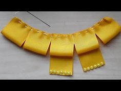 Flor Carinho by Sandra Monteiro - Free Online Videos Best Movies TV shows - Faceclips Making Hair Bows, Diy Hair Bows, Diy Bow, Diy Ribbon, Ribbon Work, Ribbon Crafts, Diy Crafts, Hand Embroidery Flowers, Silk Ribbon Embroidery