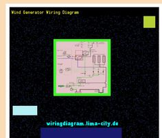 2000 lincoln ls horn location wiring diagram 175114 amazing wind generator wiring diagram wiring diagram 17581 amazing wiring diagram collection asfbconference2016 Images