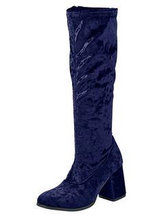 TOP Overknee Stiefel Damenschuhe High Heels Stiletto 5525 Schwarz 36