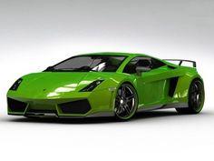 Lamborghini                                                                                                                                                                                 More