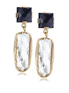 KANUPRIYA Sea Bright Earrings, http://www.myhabit.com/redirect/ref=qd_sw_dp_pi_li?url=http%3A%2F%2Fwww.myhabit.com%2Fdp%2FB00HFQ3JDM