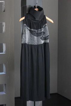 Kimono Dress, Dress Skirt, Modern Kimono, Muslim Dress, Kimono Fashion, Outerwear Women, Refashion, Beautiful Outfits, Vogue