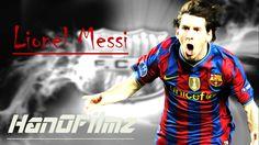 Lionel Messi Video●Lionel Messi Skills and Tricks 2015