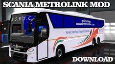 Gaming Garage Bus Games, Truck Games, Wwe Game Download, Star Bus, Game Hacker, Ashok Leyland, Luxury Bus, Skin Images, New Bus