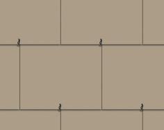 Alterna-Grijsbruin60x32-DD255-RH_tex.ashx (1284×1020)