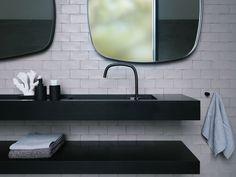 Die 138 besten bilder von bathrooms decorating bathrooms bathroom