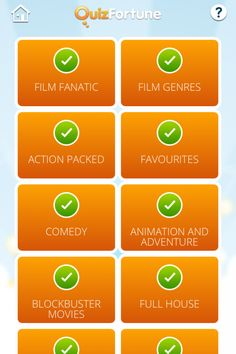QuizFortune app review: a quiz show on your mobile device http://www.apppicker.com/reviews/13695/QuizFortune-app-review-a-quiz-show-on-you-mobile-device