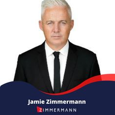 Thinking of buying, selling, or renting, contact Jaime Zimmermann for a free market appraisal! Free Market, Renting, Real Estate, Stuff To Buy, Real Estates