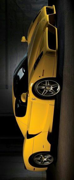 FERRARI ENZO $1,000,000 by Levon - https://www.luxury.guugles.com/ferrari-enzo-1000000-by-levon/