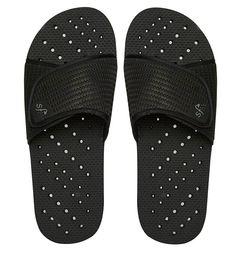 ShowaFlops Slide Boys Slide-On Sandals