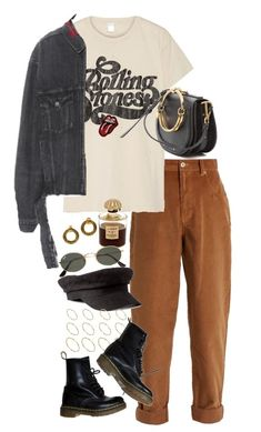 date casual outfit Vintage Outfits, Retro Outfits, Cute Casual Outfits, Stylish Outfits, Winter Outfits, Summer Outfits, Look Fashion, Fashion Outfits, Womens Fashion
