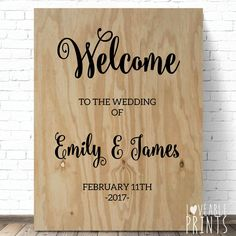 Chalkboard Mr /& Mrs Personalised Engagement Party Bunting
