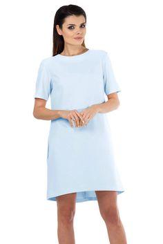 6601af1427  Elegancka  sukienka  XL  XXL świetnie sprawdzi się na wyjątkowe okazje  takie jak