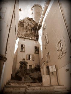 Concours Photo Rues de Foix- Festival Résistances Concours Photo, Rues, Photos, Places, Pictures