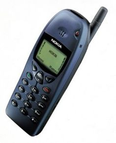 Nokia - http://hirachi-says-hi.com/you-and-i-phone/