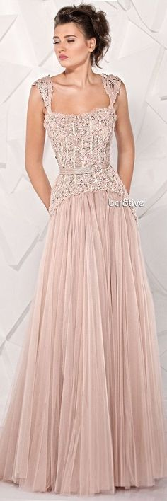 Tony Ward Spring Summer Prom Dress 2015 Ready to Wear /prom-dresses-uk63_1