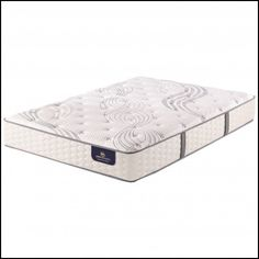 Standard Mattress Size Chart Bing Images For The Home