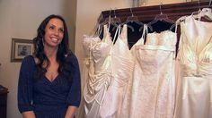 Wedding dreams, recycled - FOX 13 News