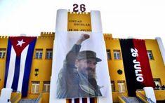 (21) Evo Morales Ayma (@evoespueblo) / Twitter Evo Morales, Dio, Twitter, Cuba, 21st, World