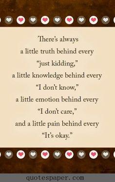 Life quote #Quotes