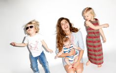 Mummy Mag | A Mother`s and Children`s Lifestyle Blog - Part 3