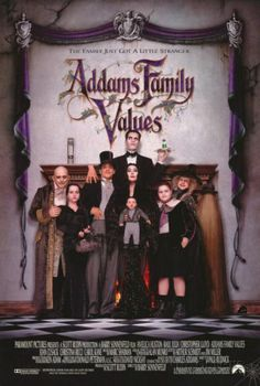 Buy The Addams Family tickets from official Ticketshost site. All The Addams Family tickets transaction will be verified and secured. So Hurry up and grab The Addams Family tickets online The Addams Family, Addams Family Values, Streaming Movies, Hd Movies, Horror Movies, Movies Online, Cloud Movies, Movies Free, Hd Streaming