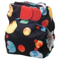 Buy Tots Bots Easyfit Cosmic from our Reusable Nappies range - Tesco.com
