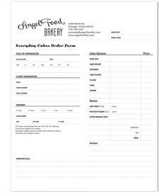 Scentsy Order Form https://geneschur.scentsy.us/Scentsy/Home ...