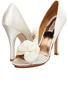 LOVE THIS SHOES FOR MY WEDDING!!!!