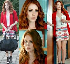 Perfect Casual Work Outfits, Work Casual, Casual Summer, Elcin Sangu, Prettiest Actresses, Celebrity Style Inspiration, Turkish Fashion, Cute Couple Pictures, Turkish Actors