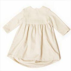 vivi dress – babylady inc.