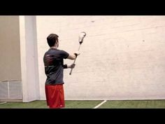 All you need to know about the lacrosse bounce back. Click here http://oneheartlacrosse.com/review/best-lacrosse-bounce-back-rebounder-guide/