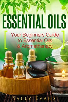 FREE TODAY - 01/03/2017: Essential Oils: : Beginners Guide to Essential Oils & Aro... https://www.amazon.com/dp/B010KTLAOA/ref=cm_sw_r_pi_dp_x_VP7AybMTCERBF