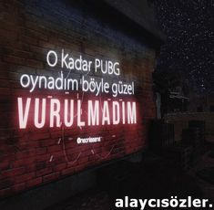 New No Cost pubg komik Thoughts, - komedi dükkanı Bff Quotes Funny, Best Quotes, Quotes Quotes, My Life My Rules, Neon Words, Star Photography, Meaningful Quotes, Positivity, Neon Signs