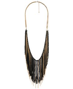 Womens necklace | shop online | Forever 21 - 1000032821