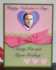 funny valentine elvis costello