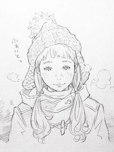 メディアツイート: 窪之内英策 Eisaku(@EISAKUSAKU)さん | Twitter