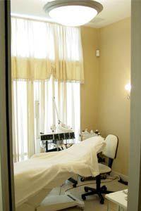 79 Best Esthetician Room Ideas Images Esthetician Room