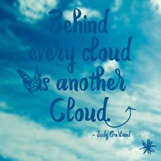 #cloud #quotes