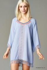 Womens Clothing Dallas-Designer Clothes   Pieces Clothing Boutique