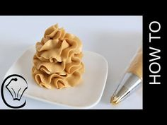 Silky 2 Ingredient Dulce de leche Buttercream Frosting - NO Grit! Cream Cheese Buttercream Frosting, Best Buttercream, Raspberry Buttercream, Frosting Tips, Milk Cake, Caramel Recipes, Cake Icing, Icing Recipe, Recipes