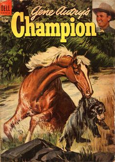 harry knight rodeo | Mrs. Autry repeatedly tried to persuade me to go out to Melody Ranch ...