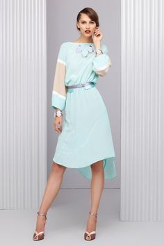 Uniqueness Spring 2013 Collection