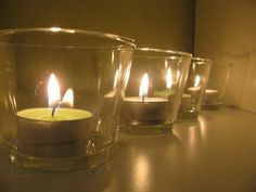 Turn the bright lights off and the mood lights on and BREATHE . . . . . #relax #reflect #meditate