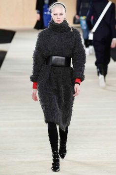 Marc by Marc Jacobs Fall 2014 – Vogue