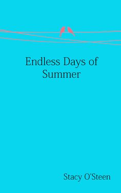 Smut Fanatics: Endless Days of Summer by Stacy O'Steen Release Day Blitz & Giveaway! Shadow F, Crime Books, Fall From Grace, Summer Books, Find Friends, One Night Stands, College Life, Short Stories, Lesbian